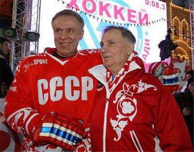 Добро пожаловать, ари! финскому вратарю – новичку «магнитки» вовсей красе показали российский хоккей