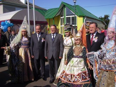 Евгений варламов: не хочу быть «свадебным генералом»