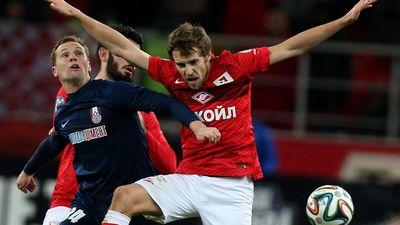 Финнов знарку надо побеждать! почему для россии очень важен матч за «бронзу»