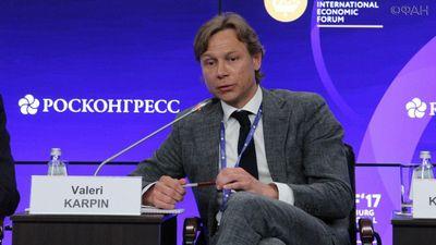 Фурсенко продолжит реформы?