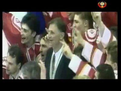 Главный тренер «патриота» артур октябрев: буду учить венгров по-тихоновски