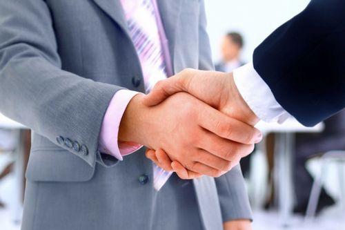 Голландия – один из значимых экономических партнеров казахстана