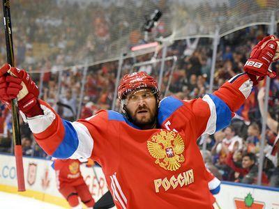 Голы сборной россии на групповом этапе кубка мира — 2016