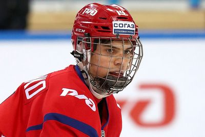 Григорий денисенко сыграл в финале кубка харламова