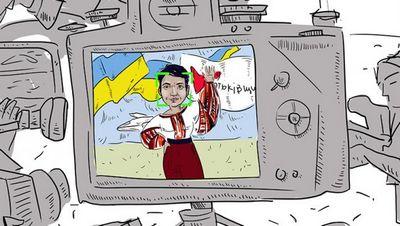 Гус хиддинк: я разочарован больше, чем многие люди в россии.