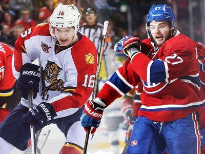 Хоккеисты, которые могли бы играть за россию. барков, гальченюк и другие