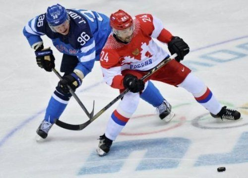 Хоккей чм молодежный 2015-2016: хоккей россия финляндия сегодня счет, счет хоккей сегодня россия-финляндия (фото,видео) - «спорт»