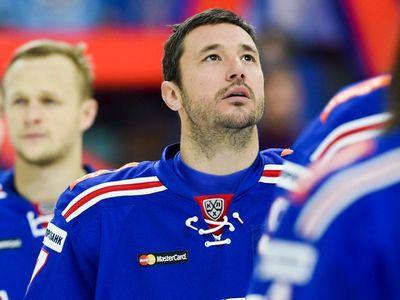 Хоккей. итоги дня. 2 ноября 2016 года. обзор матчей, видео