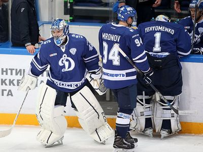 Хоккей. итоги дня. 5 октября 2016 года. обзоры матчей, видео – «чемпионат»
