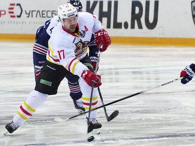Хоккей. итоги дня. 6 апреля 2017 года. коскинен готов к финалу