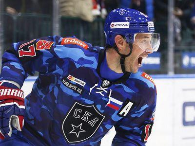 Хоккей. итоги дня 7 марта 2017 года. переходы, панарин