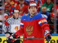 Хоккей. обзор дня: день памяти «локомотива», овечкин капитан сборной россии