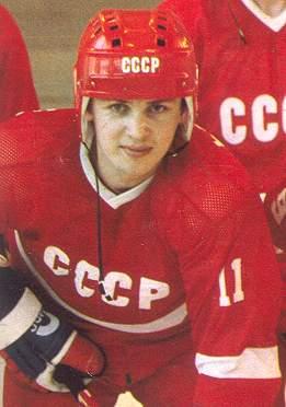 Игорь ларионов: если вернуться на один день в прошлое, я выбрал бы 1981 год