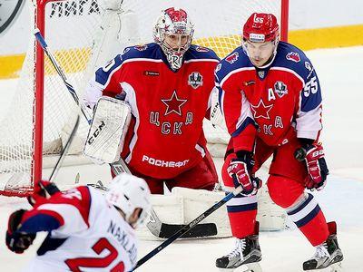 Игроки, которые могут усилить сборную россии по хоккею перед чм-2017