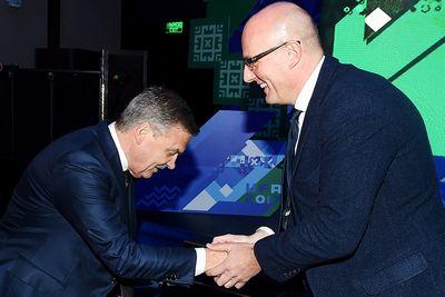 Иихф и национальные федерации выступили за участие россии на олимпиаде