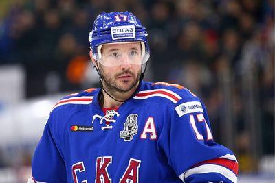 Илья ковальчук всё-таки вернётся в америку?