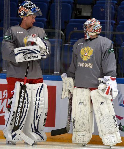 """Илья сорокин: """"выхожу ли я из себя? на льду – нет. только за рулем"""""""