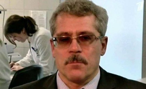 Информатор wada родченков получил зафильм одопинге квартиру имашину - «спорт»