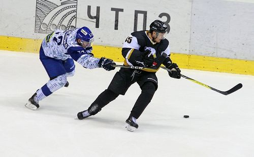 Итоги кубка губернатора челябинской области. в какой форме команды подходят к новому сезону?