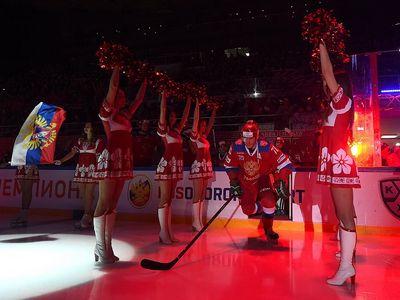Итоги выступления сборной россии на шведских играх — мнение экспертов