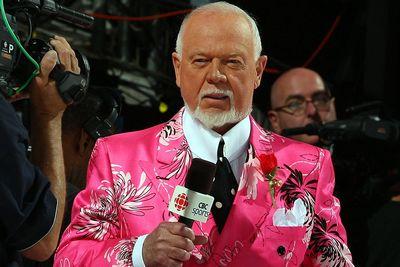 Известный телеведущий дон черри негодует о включении россиян в зал славы