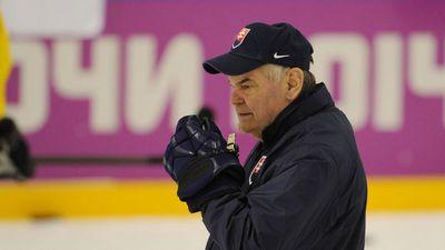 «Я самый старый тренер чехии, достаточно». владимир вуйтек завершил карьеру