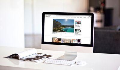 Ян булис: в мою честь назвали блог? так надо ж почитать!