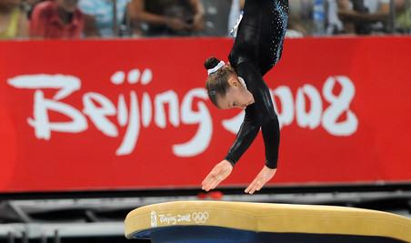 Эксклюзивное интервью четырехкратного олимпийского чемпиона алексея немова
