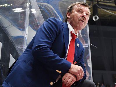 Эксперты из америки — о главном тренере сборной россии олеге знарке на км