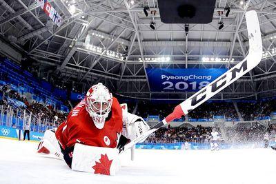 Эксперты — о сборной россии и шансах германии обыграть канаду