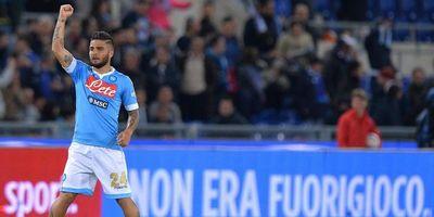 Ювентус уничтожил милан и выиграл кубок италии - 4:0