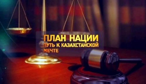 К 2017 году основная масса исполнения судебных решений придется на частные конторы