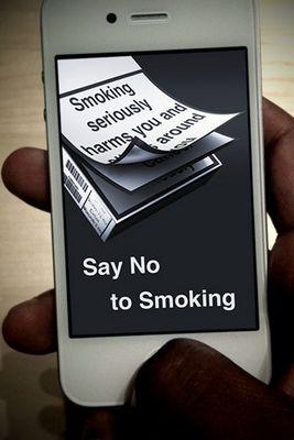 Как я разочаровался в курении