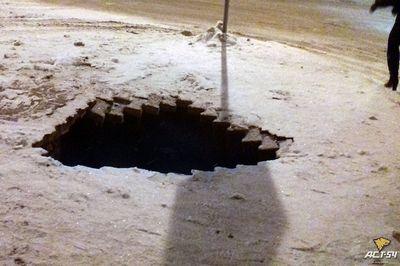 Как нашим легкоатлетам выпрыгнуть из ямы