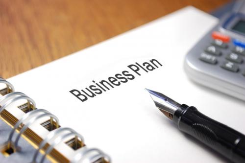 Как превратить хобби в успешный бизнес