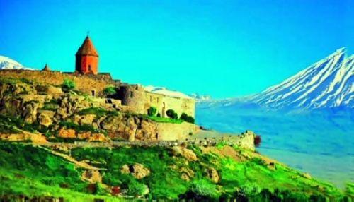 Как в грузии зарабатывают на традициях