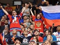 Канадский обозреватель крис джонстон – о полуфинале км россия – канада