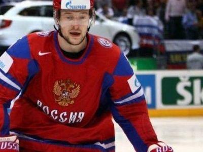 Капитан сборной россии илья никулин: пока нас ругать неза что
