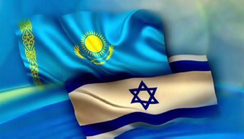 Казахстан и израиль будут усиливать сотрудничество в сфере госслужбы