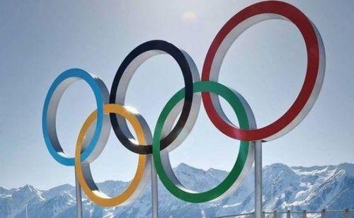 Казахстанские паралимпийцы в пхенчхане показали рекордный результат
