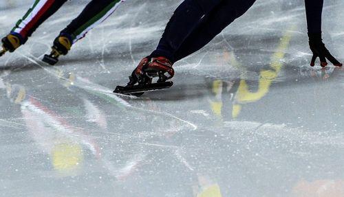 Казахстанские спортсмены готовятся к олимпийским стартам