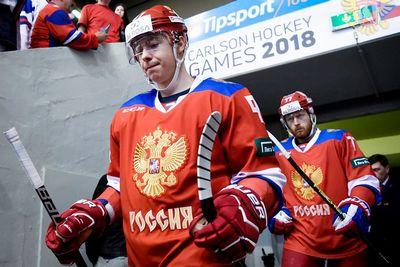 Кого возьмут в сборную россии на чемпионат мира по хоккею – 2018