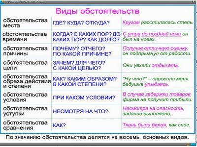 Кому на чм режет ухо русская речь? странная реакция на нашего диктора в кельне