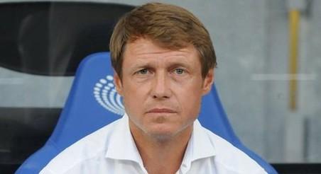 Краснодар обыграл рязанскую звезду и вышел в четвертьфинал кубка россии