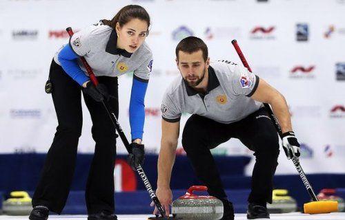 Крушельницкий ибрызгалова вернут бронзовые медали олимпийских игр - «спорт»
