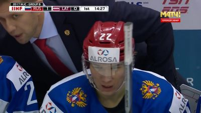 Ларри брукс: молодежный хоккей в сша мало кому интересен. это же не баскетбол