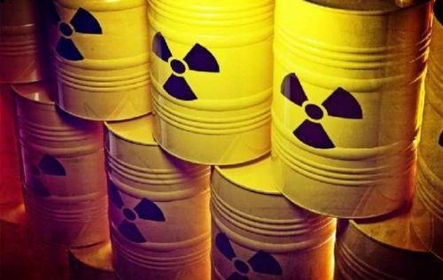 Лидерство рк в вопросе ядерной безопасности - путеводная звезда для всей планеты