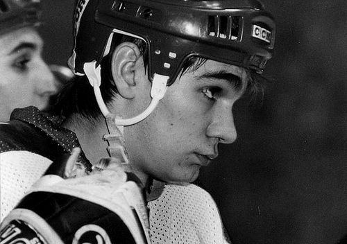 Максим галанов – о хоккейном менеджменте и вхл