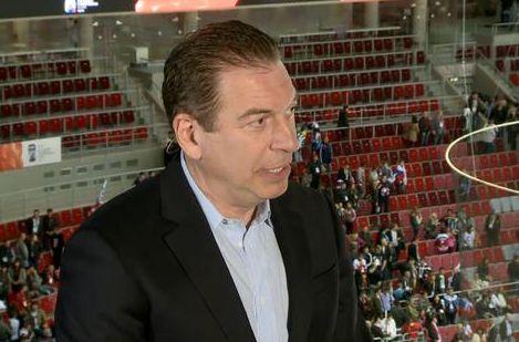 Марк гандлер: у меня нет слез по белорусским игрокам. они не бездомные, не нищие