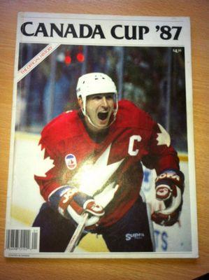 Матч с канадой в питтсбурге – как зеркало нашего хоккея. колонка павла лысенкова